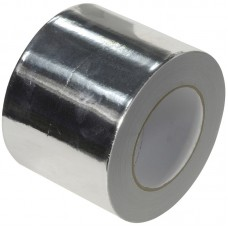Foil Tape (TAPEFOIL) Grant Haze Architectural Ironmongers and Builders Merchants