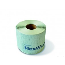 DuPont FlexWrap NF (FlexWrap) Grant Haze Architectural Ironmongers and Builders Merchants