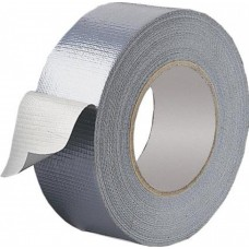 Insulating Tape (TAPEINS) Grant Haze Architectural Ironmongers and Builders Merchants
