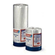 Tesa® Tape 4369 UV (TAPETESA) Grant Haze Architectural Ironmongers and Builders Merchants