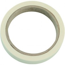Low Tack Tape (Low Tack Tape) Grant Haze Architectural Ironmongers and Builders Merchants