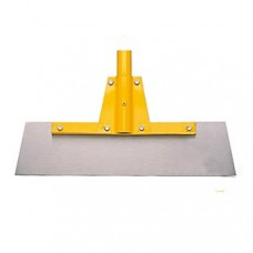 Heavy Duty Floor Scraper (SCRAPER) Grant Haze Architectural Ironmongers and Builders Merchants