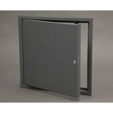 Metal Access Panel (ACC) Grant Haze Architectural Ironmongers and Builders Merchants