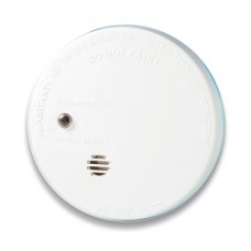 Smoke Alarm (Smoke Alarm) Grant Haze Architectural Ironmongers and Builders Merchants