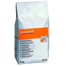fermacell Joint Filler (79003) Grant Haze Architectural Ironmongers and Builders Merchants