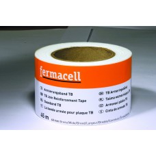 Tapered Edge Mesh Jointing Tape (79028) Grant Haze Architectural Ironmongers and Builders Merchants
