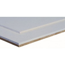 2 E 32 Mineral Wool Acoustic Flooring (76030) Grant Haze Architectural Ironmongers and Builders Merchants