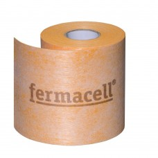 Flexible Sealing Tape (79069/79070) Grant Haze Architectural Ironmongers and Builders Merchants