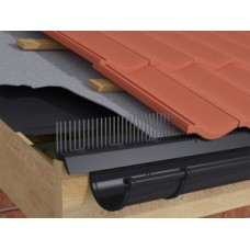 900mm Over Fascia Eaves Ventilation System - 3014 and 3014C