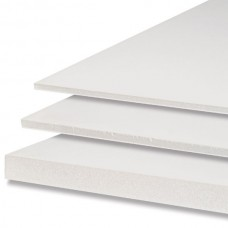 Expanded Polystyrene Sheeting (EPS) (EPS) Grant Haze Architectural Ironmongers and Builders Merchants