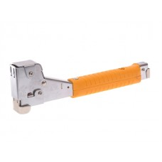 HT50P Hammer Tacker (HAMMERTACKER) Grant Haze Architectural Ironmongers and Builders Merchants