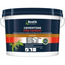 Cementone Fire Cement (FIRECEM) Grant Haze Architectural Ironmongers and Builders Merchants
