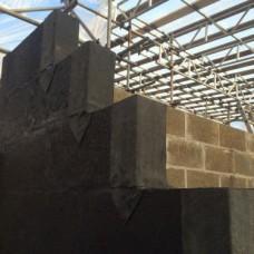 TorchOn Tanking Membrane (VISQUEENTTM) Grant Haze Architectural Ironmongers and Builders Merchants