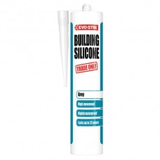 Building Silicone Sealant