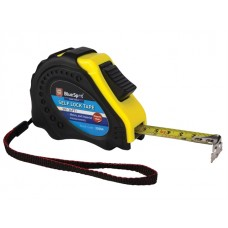 Tape Measure (TAPE) Grant Haze Architectural Ironmongers and Builders Merchants