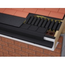 Eaves Ventilation 3 in 1 Packs - EVP6 and EVP6-25 (EVP6/EVP6-25) Grant Haze Architectural Ironmongers and Builders Merchants
