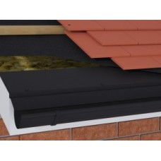 Eaves Vent Protector - 3017 (3017) Grant Haze Architectural Ironmongers and Builders Merchants