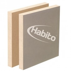 Habito (Habito) Grant Haze Architectural Ironmongers and Builders Merchants