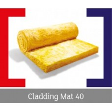 Cladding Mat 40 (SG/CLAD40) Grant Haze Architectural Ironmongers and Builders Merchants