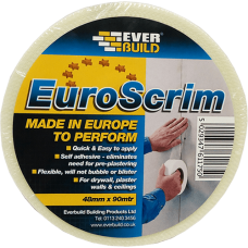 EuroScrim (EUROSCRIM) Grant Haze Architectural Ironmongers and Builders Merchants