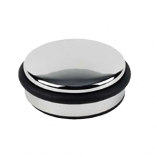 Freestanding Weighted Door Stop - 03298