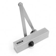 Briton 2003 Door Closer (2003) Grant Haze Architectural Ironmongers and Builders Merchants