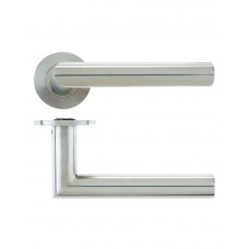 21mm Mitred Lever