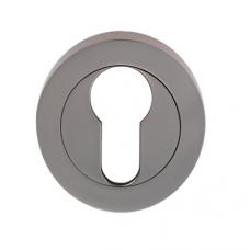Concealed Escutcheon - AA1 (AA1) Grant Haze Architectural Ironmongers and Builders Merchants