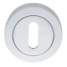 Concealed Fix Escutcheon - AA3 (AA3) Grant Haze Architectural Ironmongers and Builders Merchants