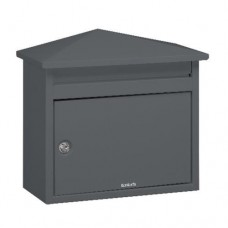 B560 Classic Mailbox  - (B560)