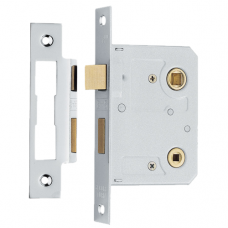 Bathroom Lock - BL1 / BL3