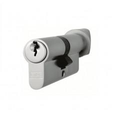 Euro Cylinder and Turn - CYA71370