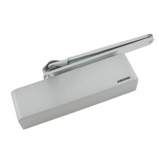 Hoppe AR1500 Door Closer Power Size 2-4