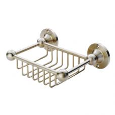 Shower Soap Dish - LE16 (LE16) Grant Haze Architectural Ironmongers and Builders Merchants