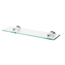 Glass Shelf - LE24 (LE24) Grant Haze Architectural Ironmongers and Builders Merchants