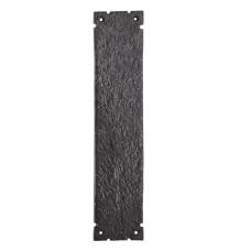 Finger Plate - LF55101