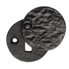 Covered Escutcheon - LF5546 (LF5546) Grant Haze Architectural Ironmongers and Builders Merchants