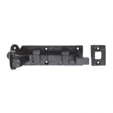 Cranked Door Bolt - LF5563A