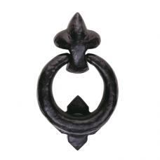 Ring Door Knocker - LF5590 (LF5590) Grant Haze Architectural Ironmongers and Builders Merchants