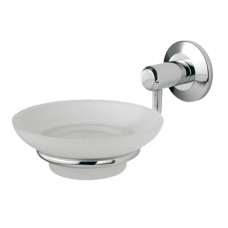 Soap Dish and Holder - LW13 (LW13) Grant Haze Architectural Ironmongers and Builders Merchants