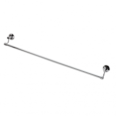 Single Towel Rail - LW20 (LW20) Grant Haze Architectural Ironmongers and Builders Merchants