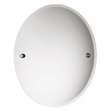 Oval Mirror - LW29 (LW29) Grant Haze Architectural Ironmongers and Builders Merchants
