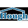 Arthur Hough