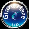 Grant Haze