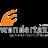 Wondertex