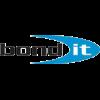 Bond-It