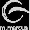 M. Marcus