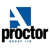 A Proctor Group