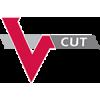 V-Cut