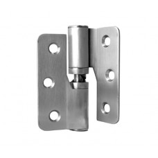 Gravity Hinge - T110 (T110) Grant Haze Architectural Ironmongers and Builders Merchants
